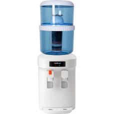 HotFrost D65E + Фильтр-бутыль HF-07