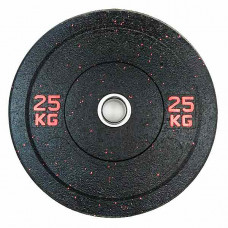 Бамперный диск Stein Hi-Temp 25 кг  (Бесплатная доставка)