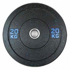 Бамперный диск Stein Hi-Temp 20 кг  (Бесплатная доставка)