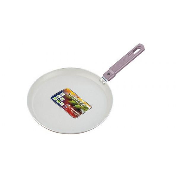 Сковорода для блинчиков (26см) Vitesse VS-7412