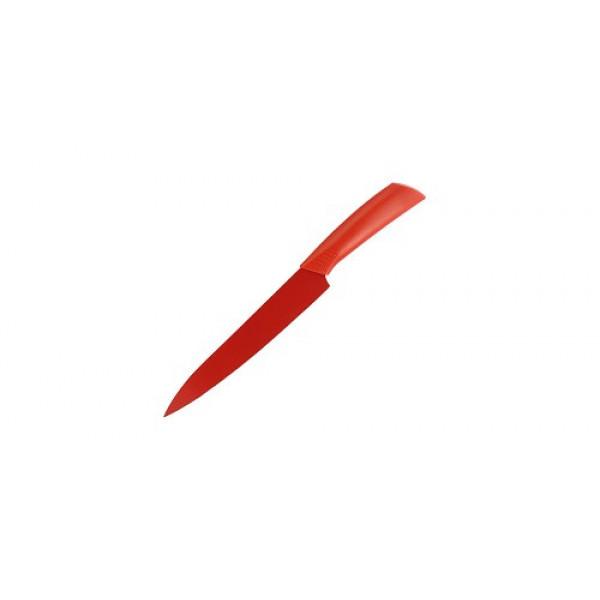 "Нож поварской (8""/20см) Vitesse VS-1747"