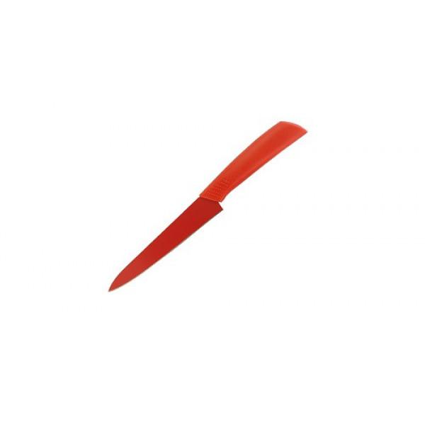 """Нож для чистки и резки (3.5""""/9см) Vitesse VS-1753"""