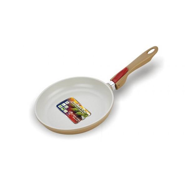 Сковорода (20см) Vitesse VS-2250