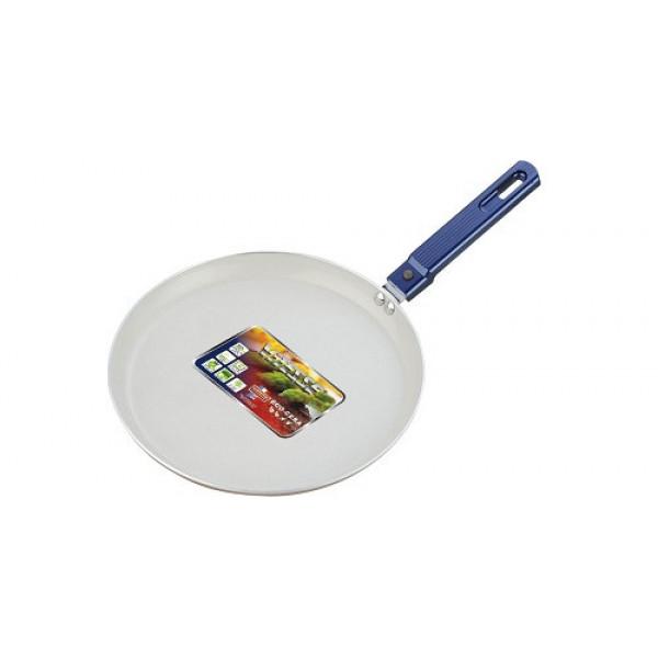 Сковорода для блинчиков (24см) Vitesse VS-7411