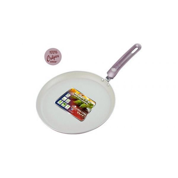 Сковорода для блинчиков (26см) Vitesse VS-7410