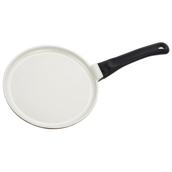 Сковорода для блинчиков с керамическим покрытием (22см) Vitesse VS-2209