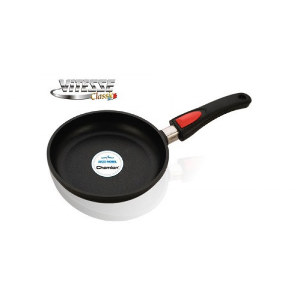 Сковорода (28см, 3л) Vitesse VS-7308