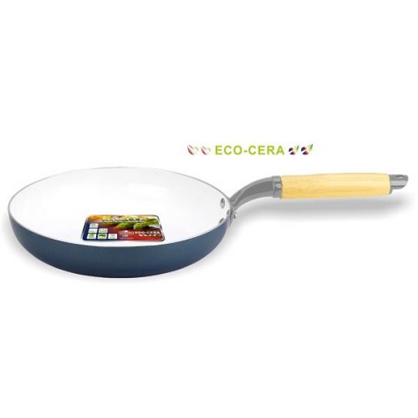 Сковорода (24см) Vitesse  VS-7418