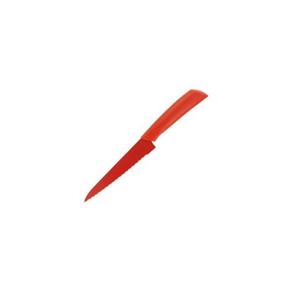 """Нож для стейка (4.5""""/11.5см) Vitesse  VS-1751"""
