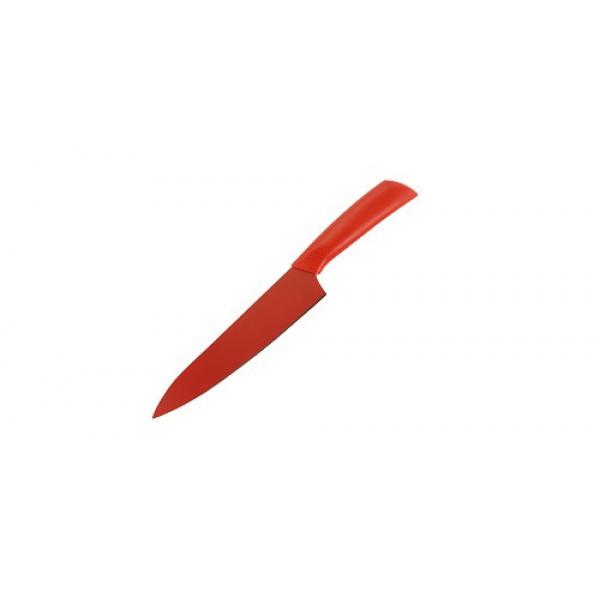 "Нож для обработки (8""/20см) Vitesse VS-1749"