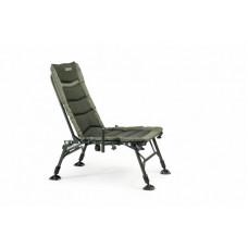 Карповое кресло Mivardi Chair Feeder Master (M-CHFMA)