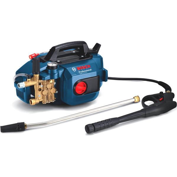 Минимойка высокого давления Bosch GHP 5-13C (0600910000)