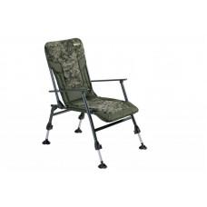 Карповое кресло CamoCODE Express (M-CHCCEX)