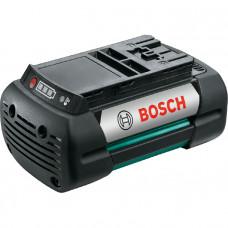 Аккумулятор Bosch 36,0 В 4,0 Ач Li-Ion F016800346