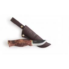Нож Ahti Kaira 72 Skinner, 80CrV2 (14403)