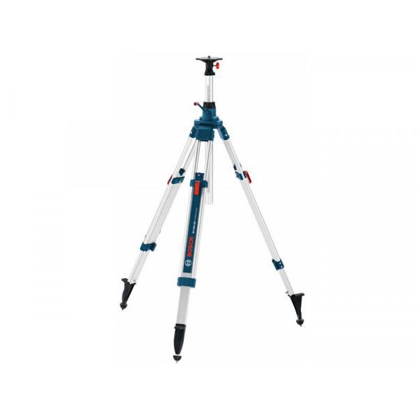 Штатив Bosch BT 300 HD Professional (0601091400)