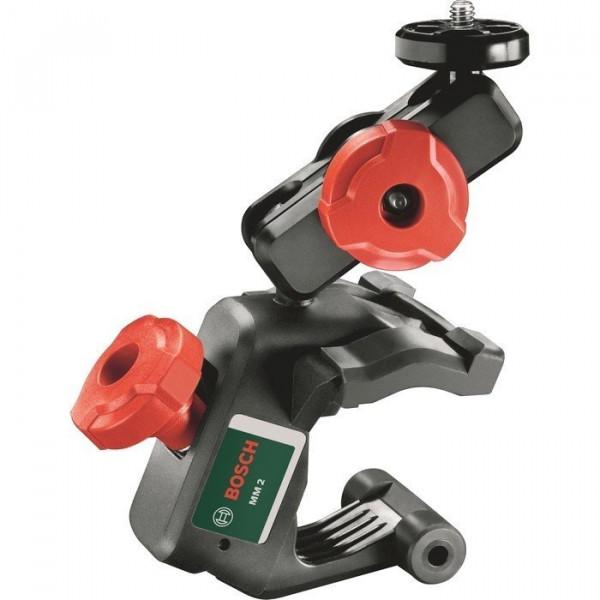 Универсальный держатель Bosch MM 2 (0603692201)
