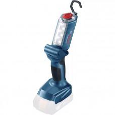 Аккумуляторный фонарь Bosch GLI 18V-300 Professional (06014A1100)