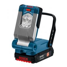 Аккумуляторний Фонарь Bosch Vari LED 0601443400