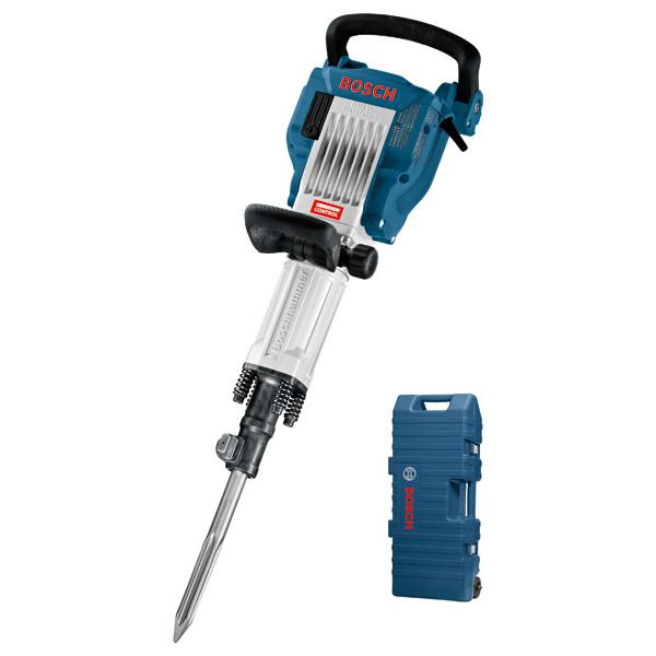 Бетонолом Bosch GSH 16-30 Professional (0611335100)