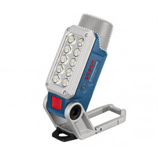 Светодиодный фонарь Bosch GLI DeciLED 10,8 V (без АККУ. и ЗУ)