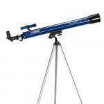 Телескоп KONUS KONUSPACE-5 50/700  (Бесплатная доставка)