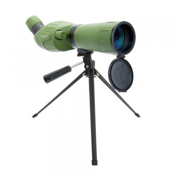 Подзорная труба KONUS KONUSPOT-60C 20-60x60  (Бесплатная доставка)
