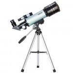 Телескоп SIGETA Volans 70/400   (Бесплатная доставка)