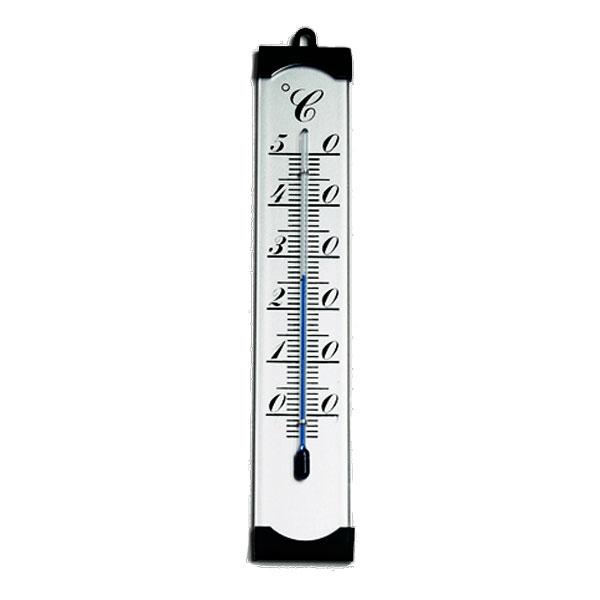 Термометр KONUS THERMO-2  (Бесплатная доставка)