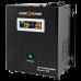 LogicPower LPY-W-PSW-800VA+ (560W) 5A/15A 12V