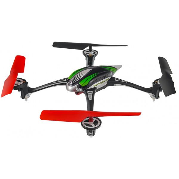 Квадрокоптер WL Toys V636 Skylark