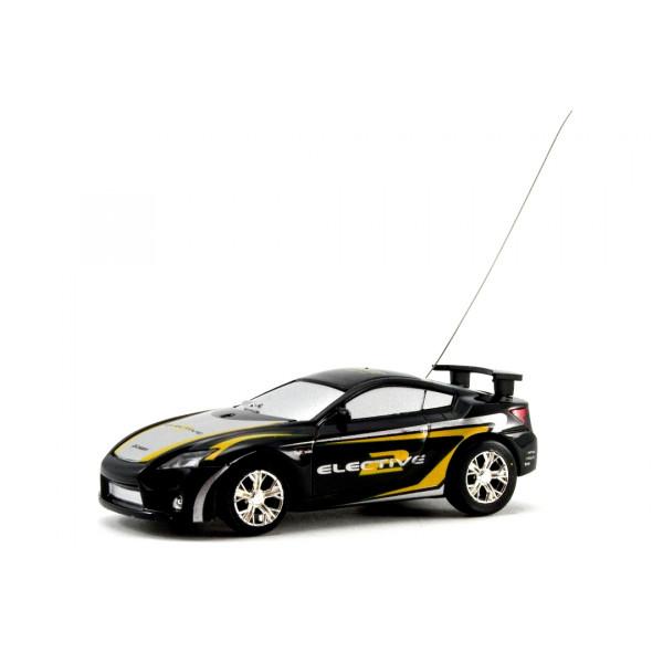 Машинка на радиоуправлении 1:67 Great Wall Toys 2018 (модель 7)  (Бесплатная доставка)