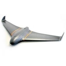 Летающее крыло Skywalker X8 Black 2122мм KIT