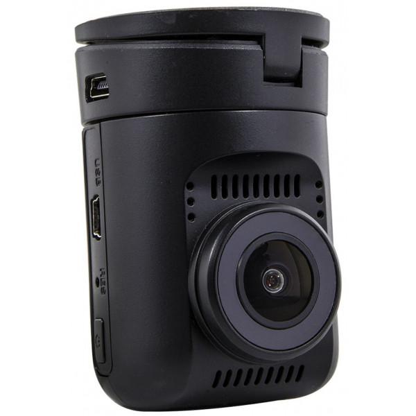 Видеорегистратор Falcon HD90-LCD WI-FI  (Бесплатная доставка)