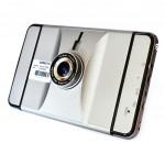 GPS Навигатор Azimuth M705  (Бесплатная доставка)