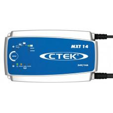 Зарядное устройство CTEK MXT 14.0  (Бесплатная доставка)
