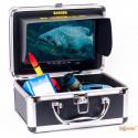 Подводные камеры (8)