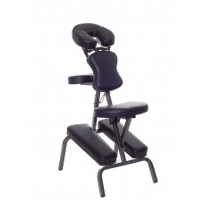 Массажный стул с сумкой HY-1002