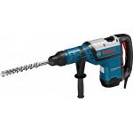 Перфоратор Bosch GBH 8-45 D Professional (0611265100)