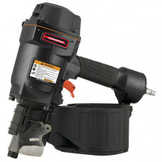 Гвоздезабивной пистолет пневматический (45-70; 300 гвоздей) AEROPRO MCN70  (Бесплатная доставка)