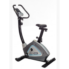 Велотренажер магнитный EcoFit|E 607B