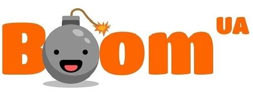 Boom-ua.com